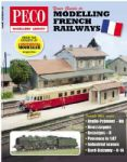 PM-211 Peco  Your Guide To Modelling French Railways
